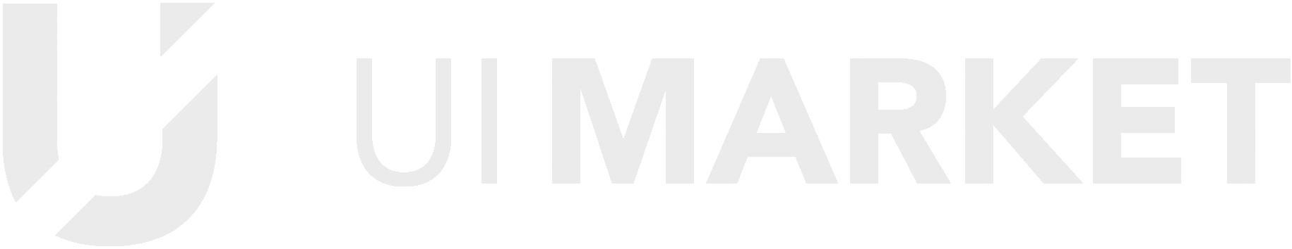 UI Market